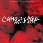 Camouflage выпустят новый альбом