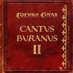 Corvux Corax готовят новый альбом