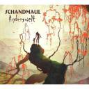 Schandmaul выпускают новый альбом
