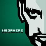 "Megaherz переиздали ""Herzwerk II"""