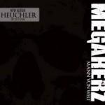 """Сингл """"Mann Von Welt"""" от Megaherz"""
