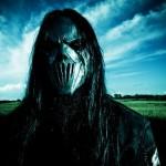 Слушаем новое творения Slipknot