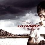 """""""Oomph!"""" выпускает """"Monster"""""""