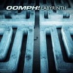 """""""Labyrinth"""" от Oomph!"""