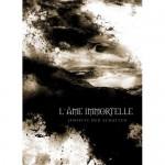 """L'Ame Immortelle """"Jenseits der Schatten"""""""