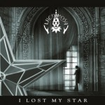 "Lacrimosa ""I lost my Star in Krasnodar"""