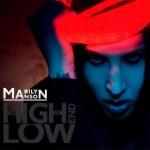 Marilyn Manson с новым клипом