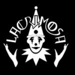 Новый альбом от Lacrimosa