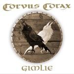 Corvus Corax - Gimlie