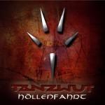 """Tanzwut вернулись с новым альбомом """"Höllenfahrt"""""""