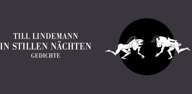 "Till Lindemann ""In stillen nächten"""