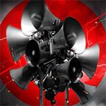 Deathstars анонсировали новые концерты в России